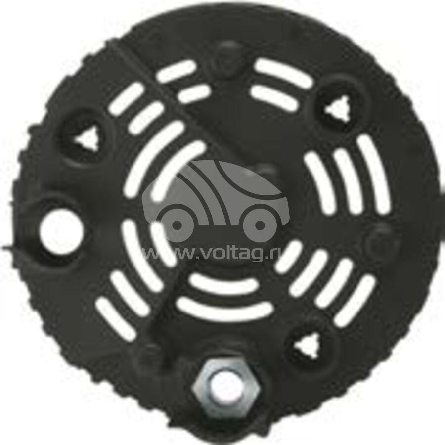 Крышка генератора пластик ABV6738