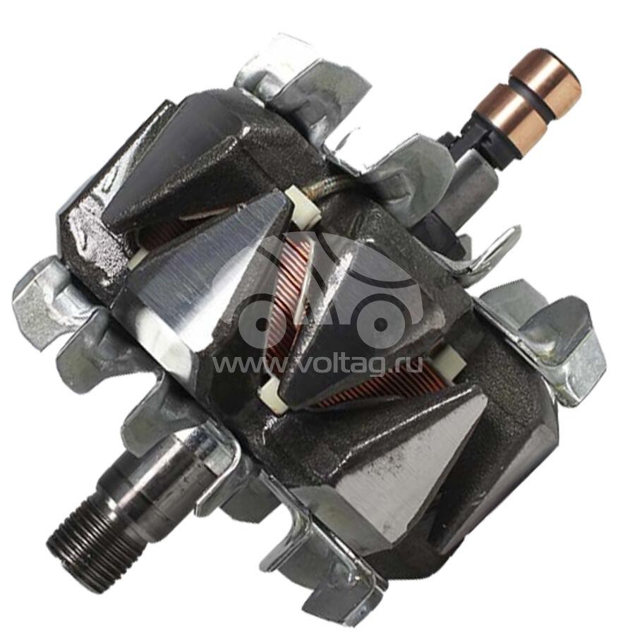 Ротор генератора AVB0652