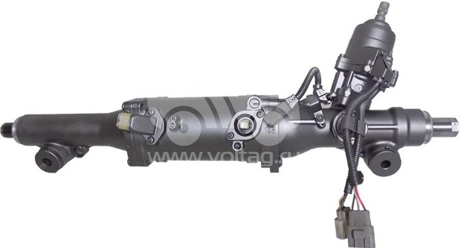 Рулевая рейка электрическая E4055