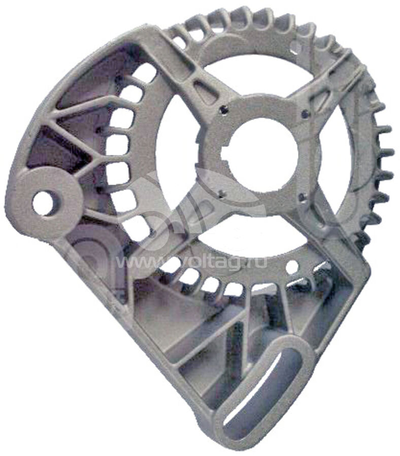 Крышка генератора передняя ABE2230