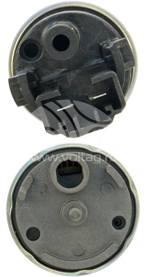 Бензонасос электрический KR1059P