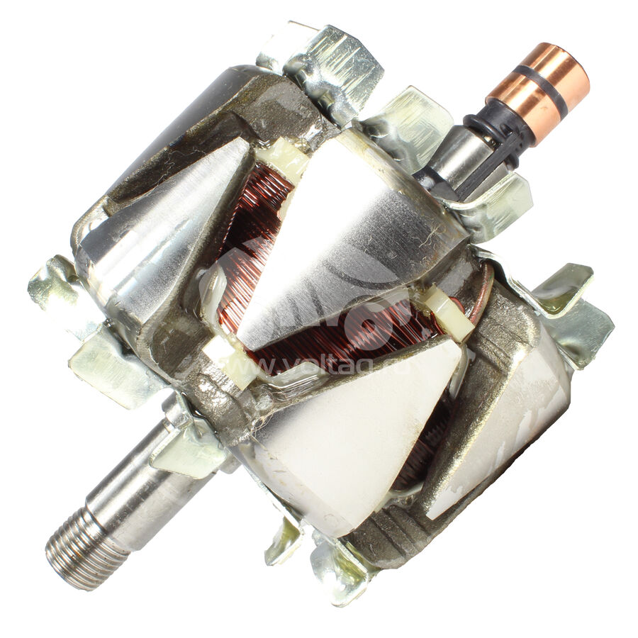 Ротор генератора AVB2682