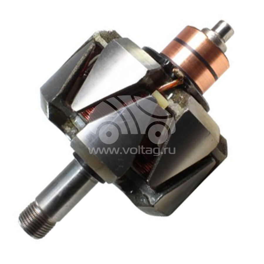 Ротор генератора AVV0538