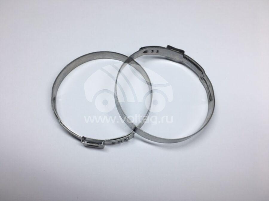 Хомут рулевой рейки HCZ0530