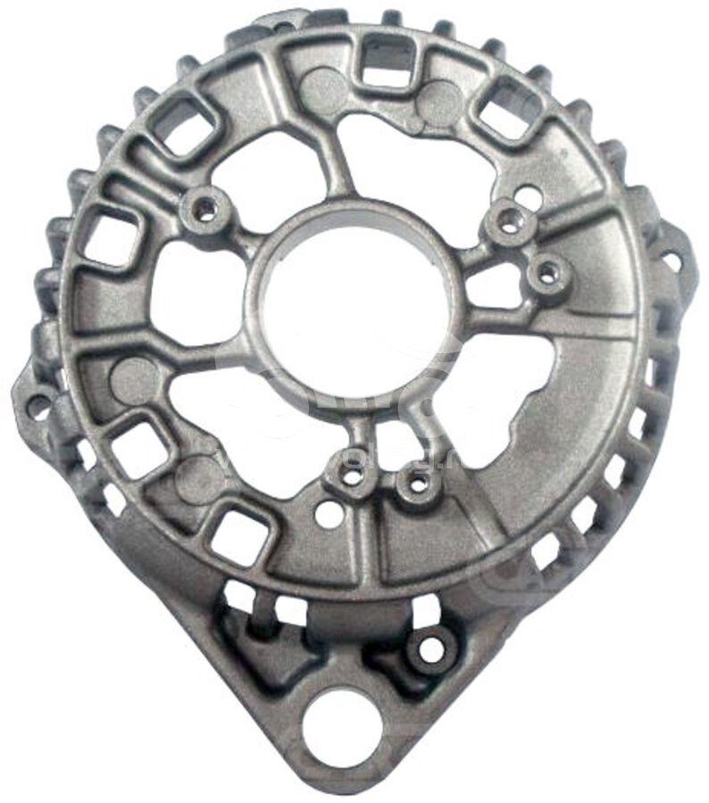 Крышка генератора задняя ABB4525