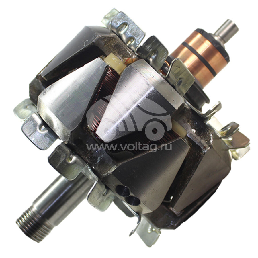Ротор генератора AVM0403