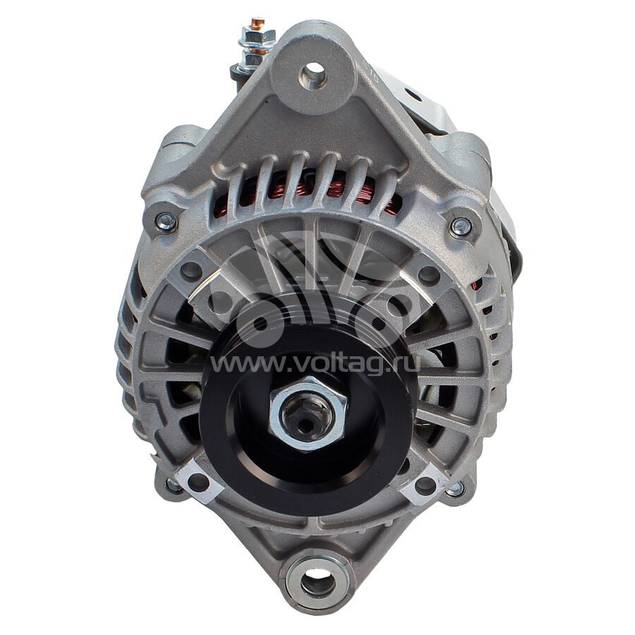 Motorherz ALN1293WA