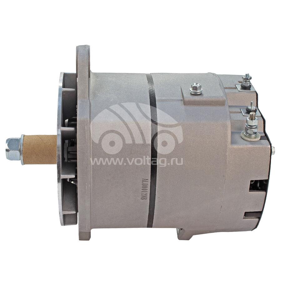 Motorherz ALD6012WA