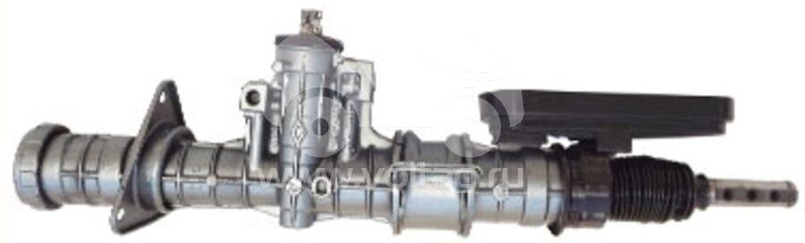 Рулевая рейка гидравлическая R2393
