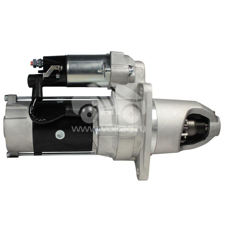 StarterKRAUF STM2342WD (STM2342WD)
