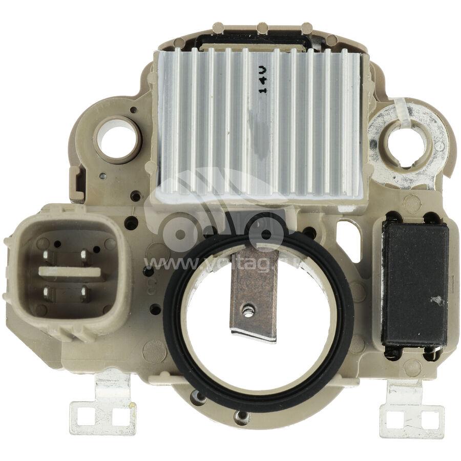 Регулятор генератора ARM3119