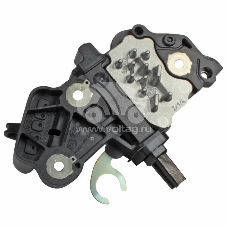 Регулятор генератора Bosch 0272222003 (333955)