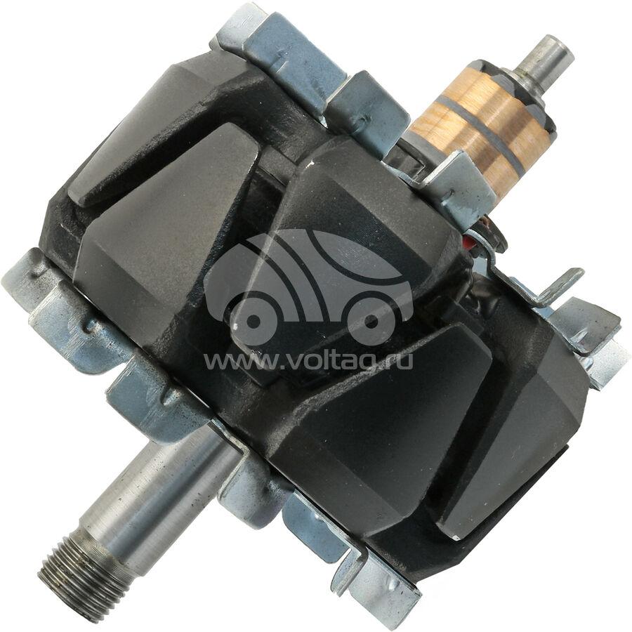 Ротор генератора AVM4491