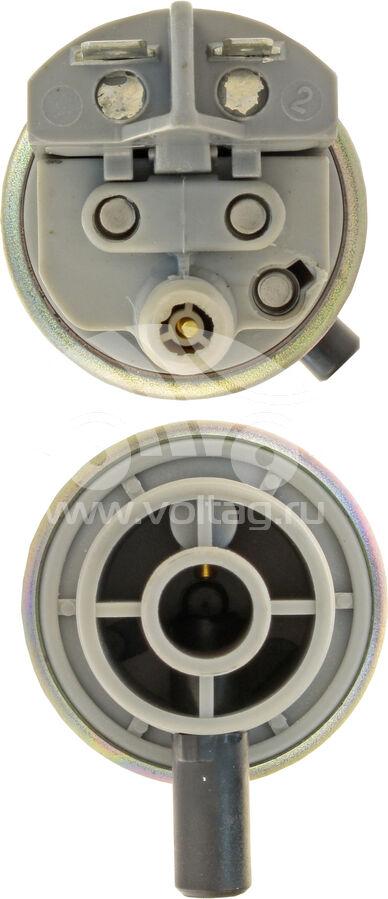Бензонасос электрический KR0243P