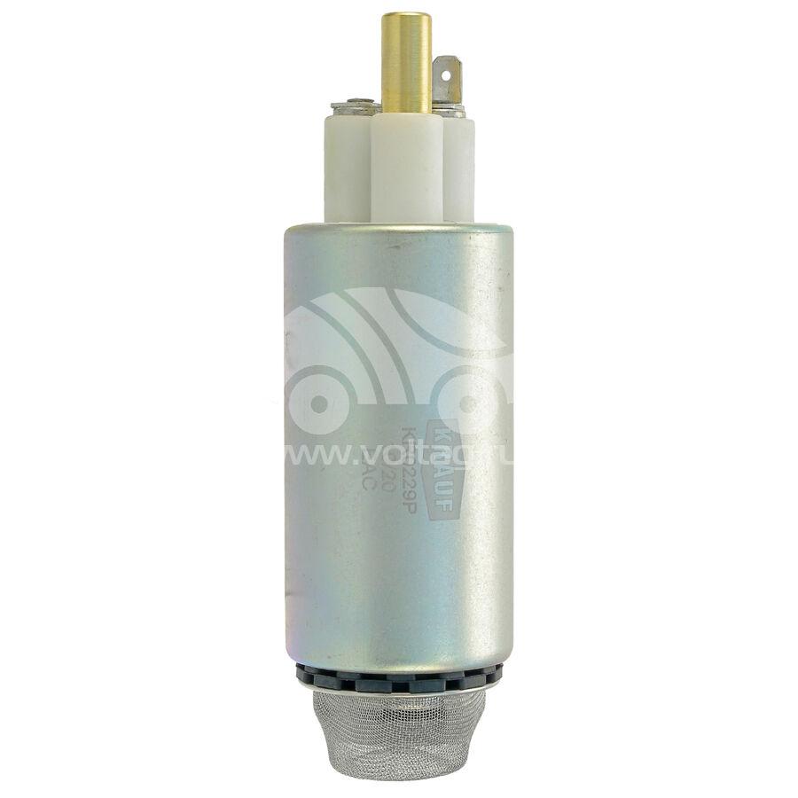 Бензонасос электрический KR0229P