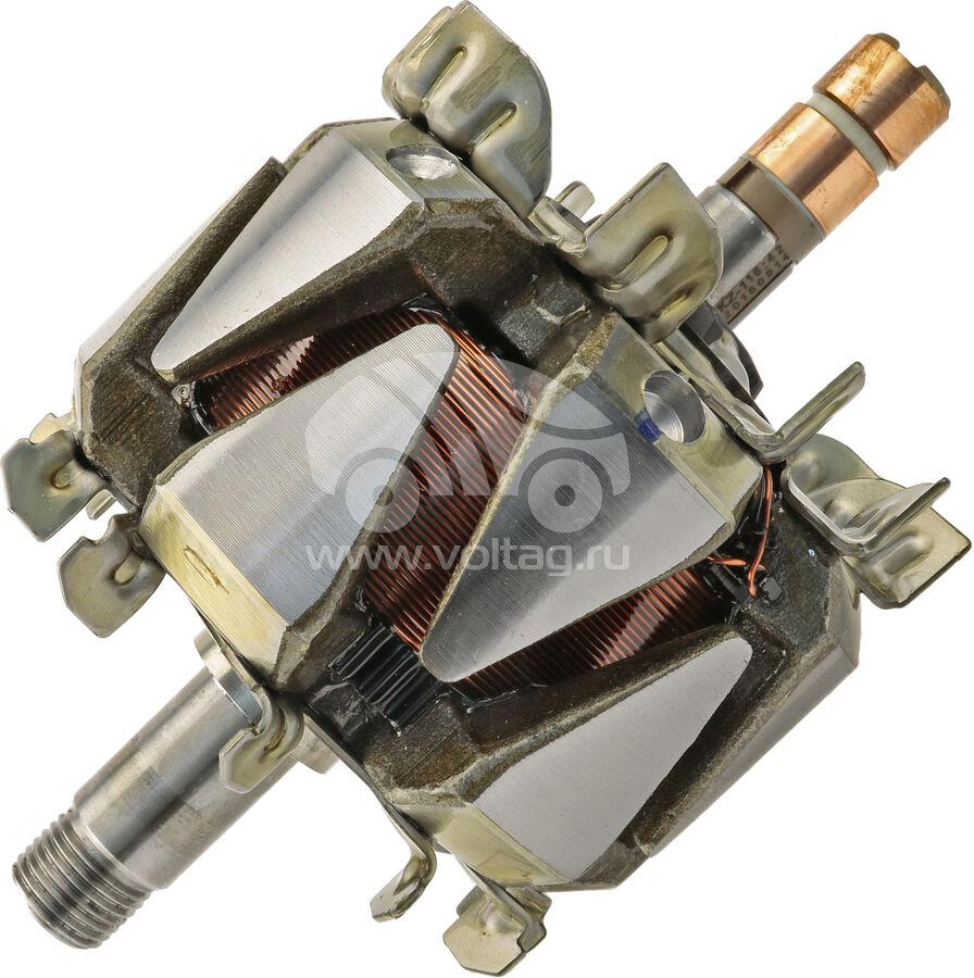 Ротор генератора AVV0116