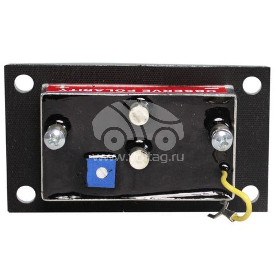 Регулятор генератора ARC9900