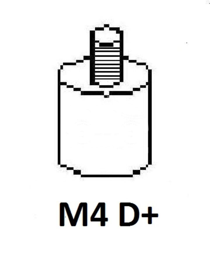 MAHLE MG494