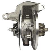 Картридж турбокомпрессора MCT0501