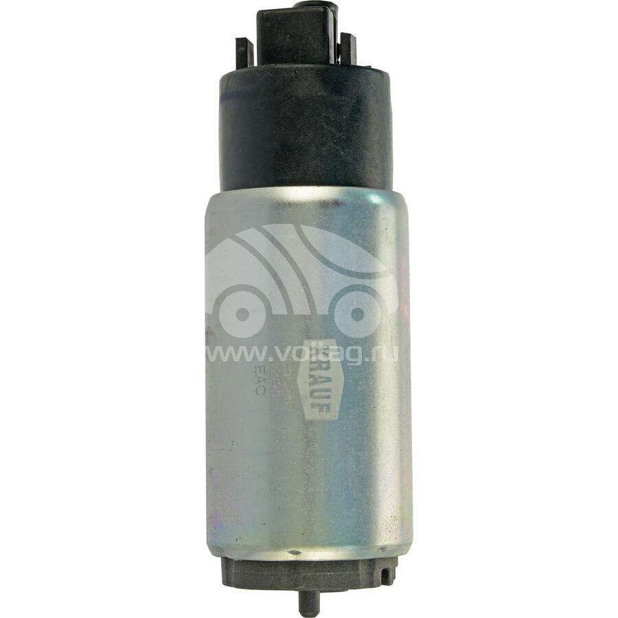 Бензонасос электрический KR0324P