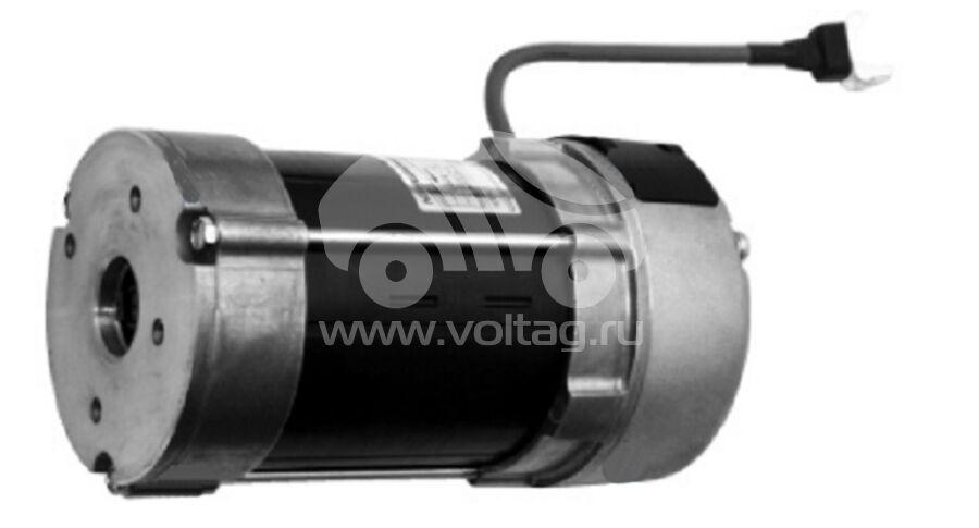 Электромотор постоянного тока AMG6369