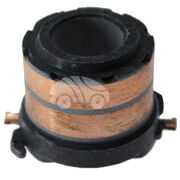 Коллектор генератора ASM1567
