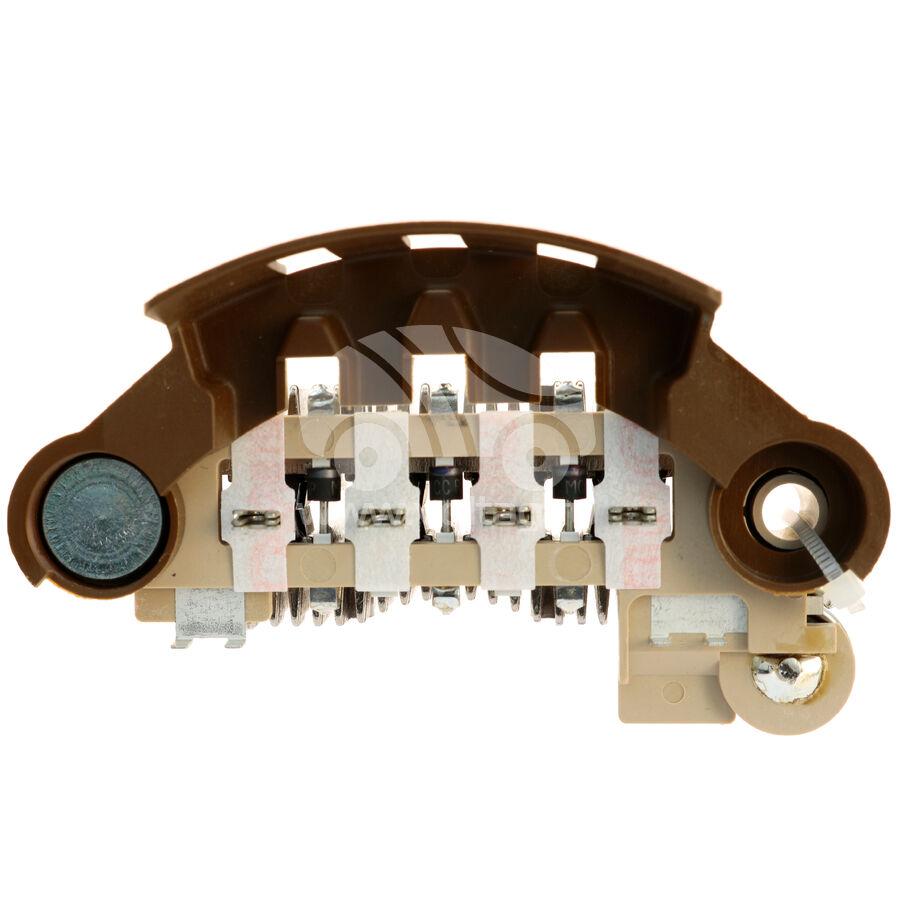 Диодный мост генератораUTM EM7562A (EM7562A)
