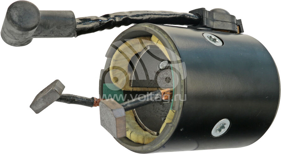 Статор стартера со стаканомKRAUF SFM4101WD (onM3T56182)