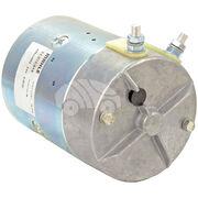 Электромотор постоянного тока MDI0002