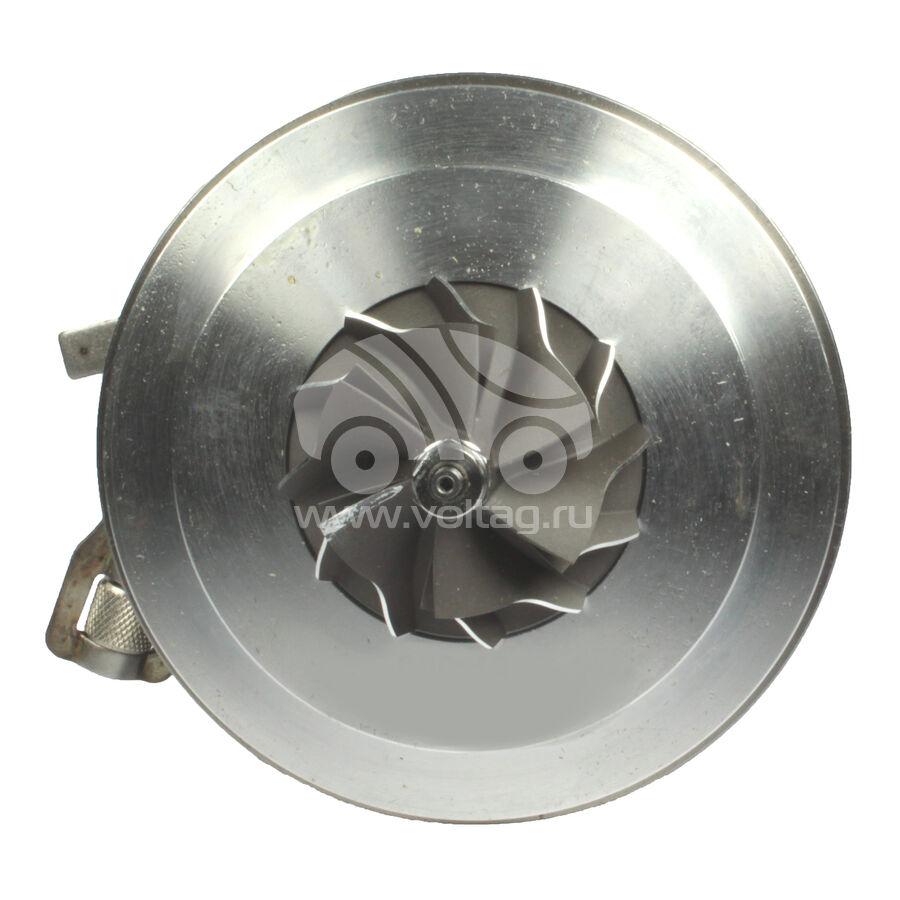 Картридж турбокомпрессора MCT0497