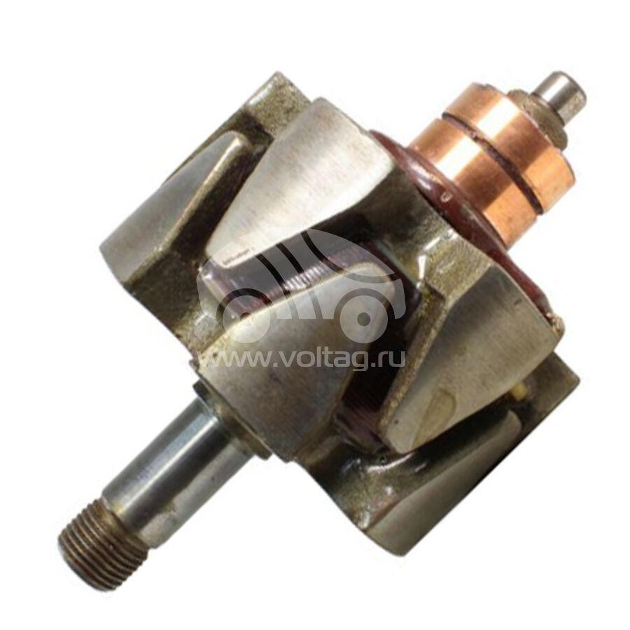 Ротор генератора AVV0003