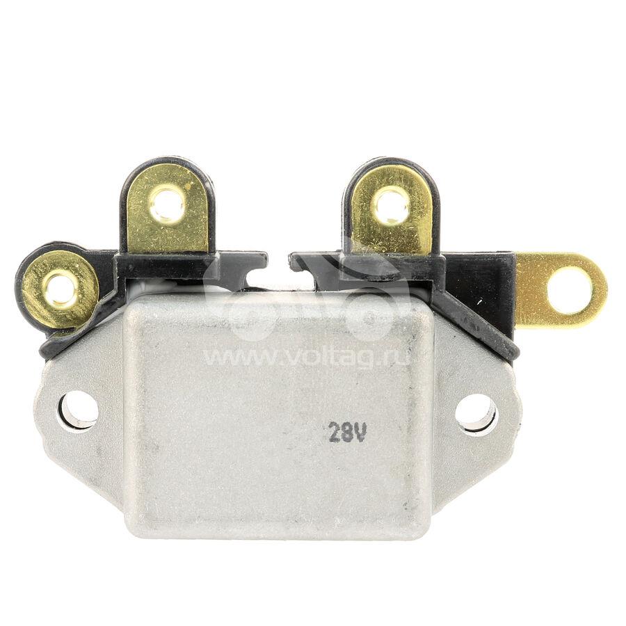 Регулятор генератора ARK9999