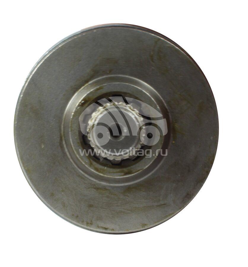 Бендикс стартераKRAUF SDA9269 (SDA9269)