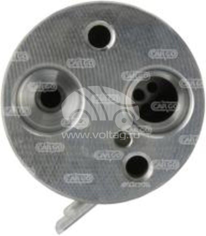 Осушитель кондиционера KDC0171