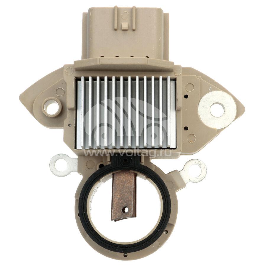 Регулятор генератора ARM9173