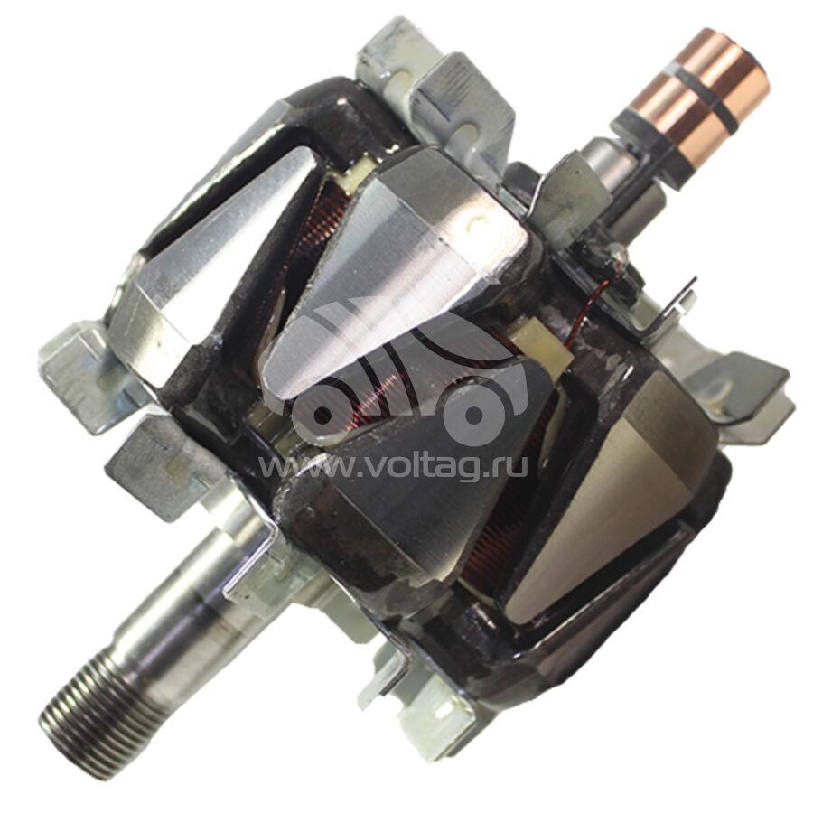Ротор генератора AVE0225