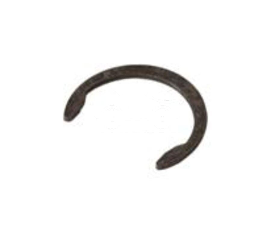 Стопорное кольцо стартера SZF1147