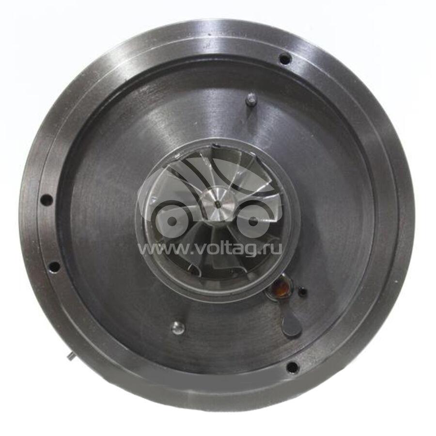 Картридж турбокомпрессора MCT0451