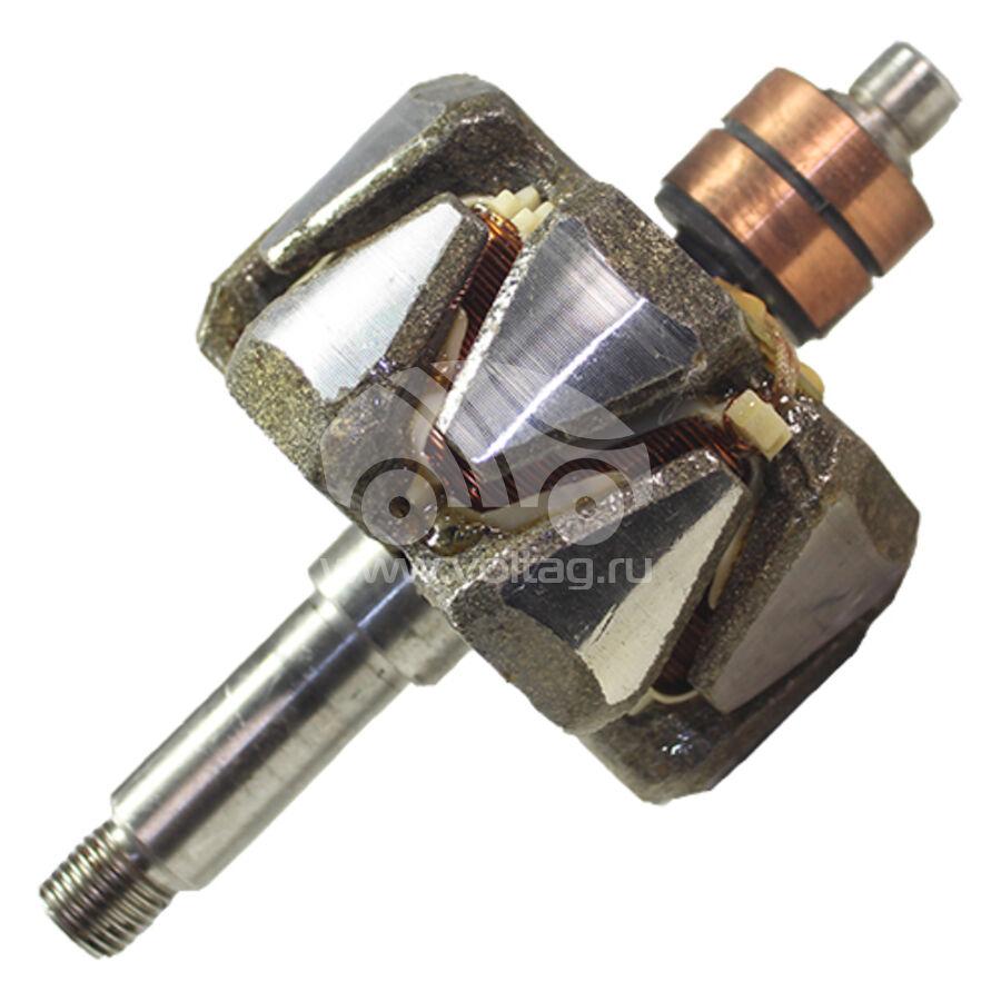 Ротор генератора AVE0952