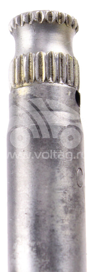 Рулевая рейка гидравлическая R2041