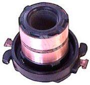 Коллектор генератора ASM3409