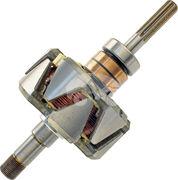 Ротор генератора AVA1114