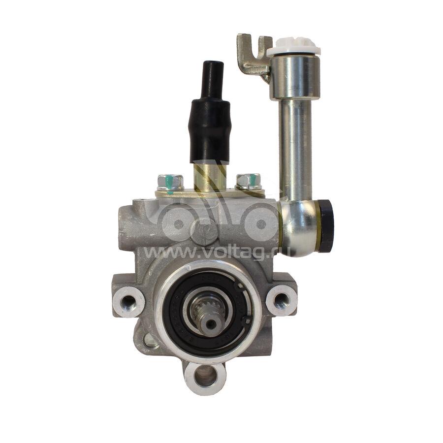 Motorherz P1050NW