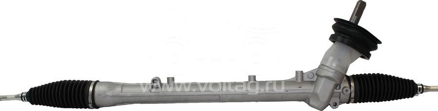 Рулевая рейка механическая M5020