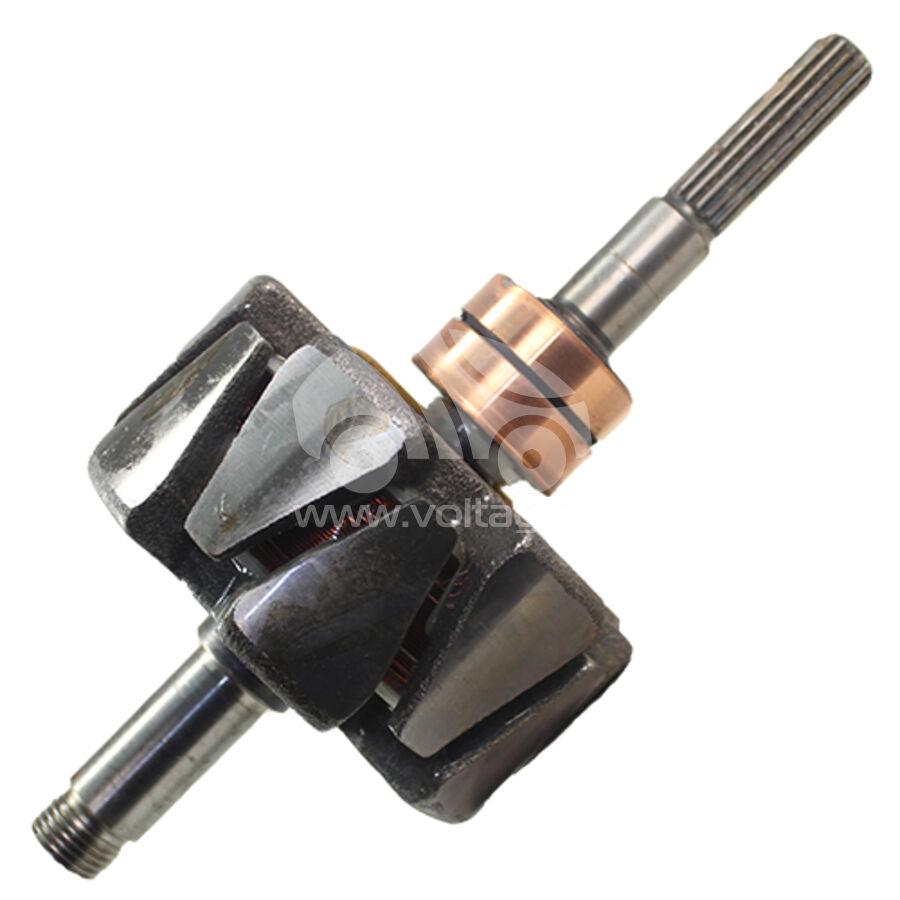 Ротор генератора AVH7436