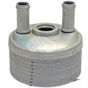 Масляный радиатор KRO1012