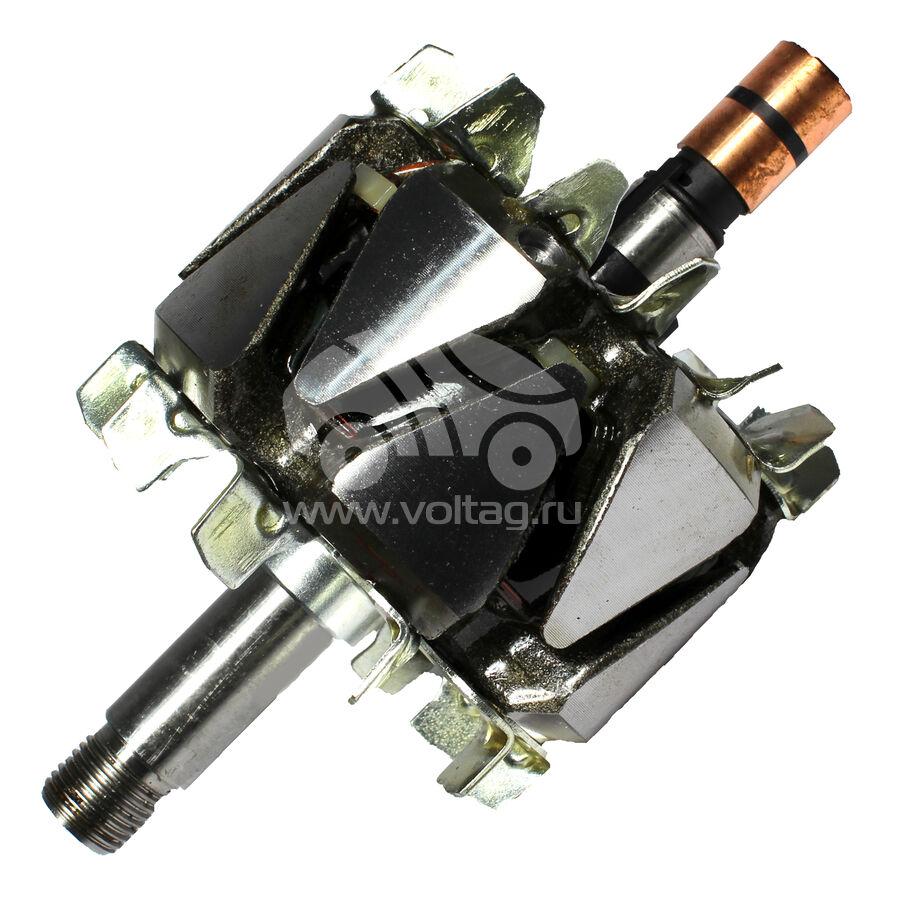 Ротор генератора AVI6703