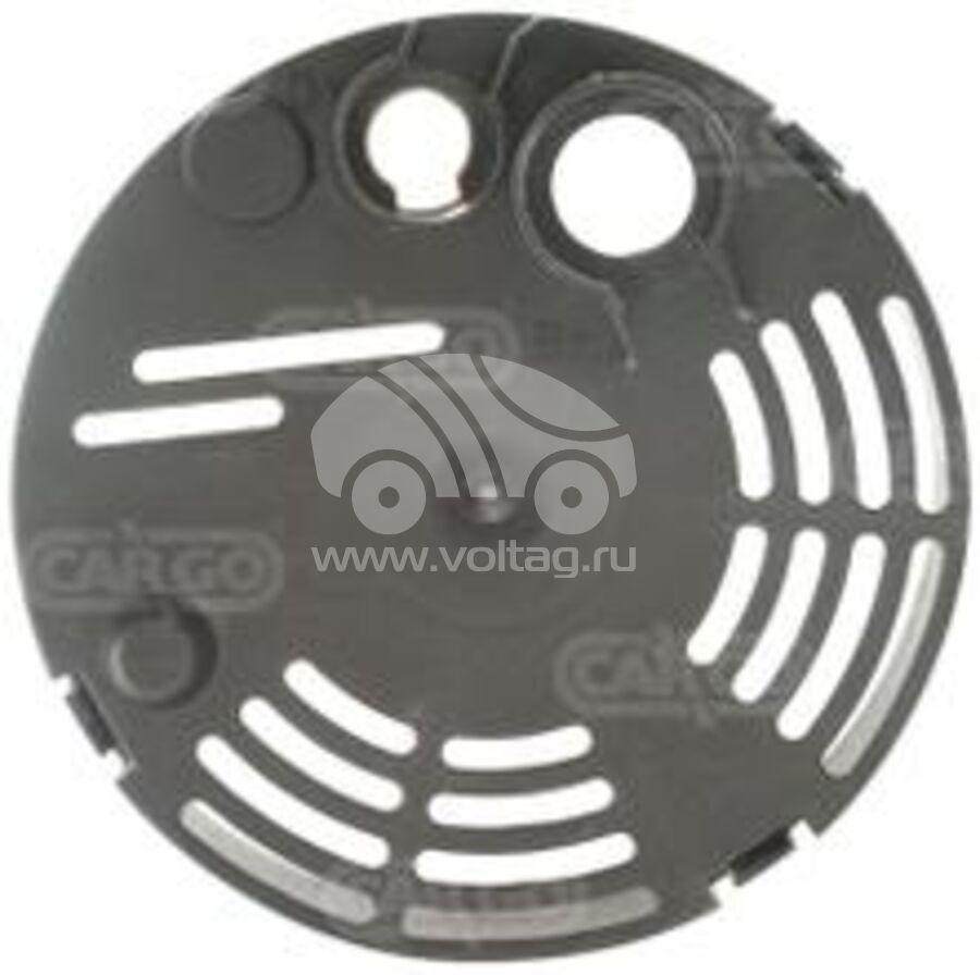 Крышка генератора пластик ABE4430
