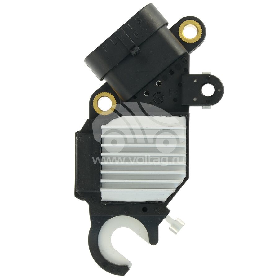 Регулятор генератора ARD2664