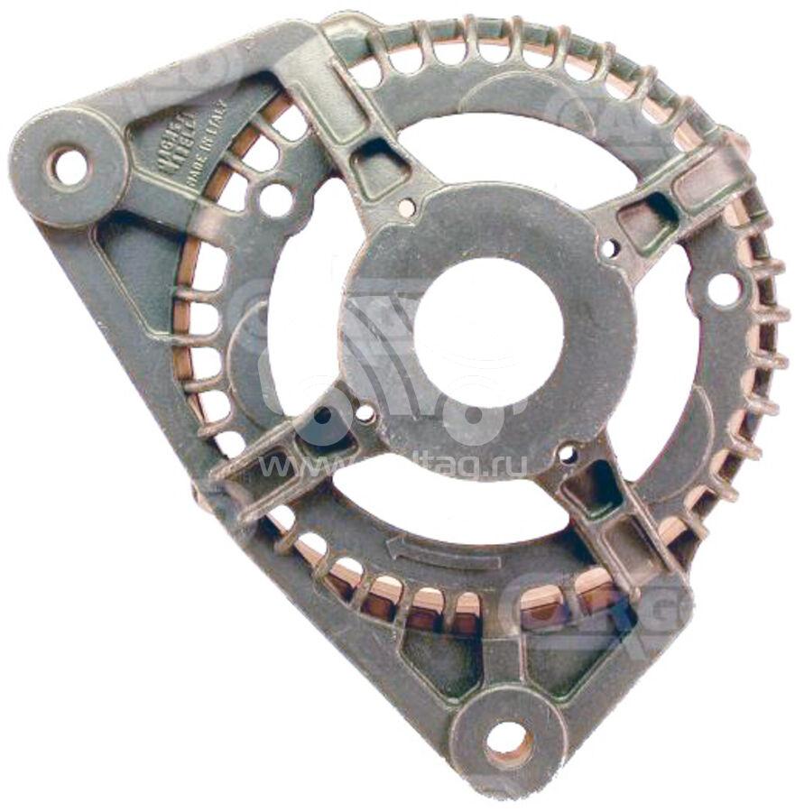Крышка генератора передняя ABE0225